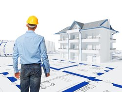 Commercial Projects Building Contractors