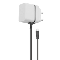 Galaxy 2.1AMP Mobile Charger