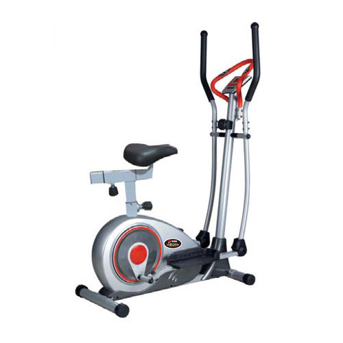 6a5f6797a0f1 Fitking Cross Trainer For Home Use, Rs 37000 /piece, DK Fitness ...