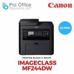 Canon Image Class MF244dw