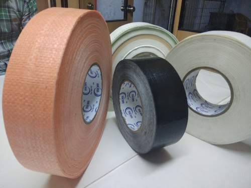 HDPE Tape, Model Number: Hdpe1, for Packaging