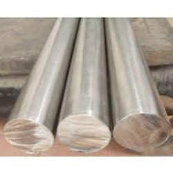 Stainless Steel 317L Bright Round Bar