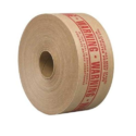 Eco-Friendly Reinforcement Tape