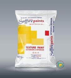 Smooth Superfine texture paints