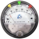 Aerosense Series ASG Differential Pressure Gage