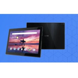 Lenovo Tablet - Buy and Check Prices Online for Lenovo Tablet