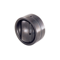 Rod End Spherical Plain Bearing