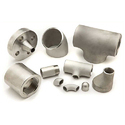 API 5L X80 Forged Fittings