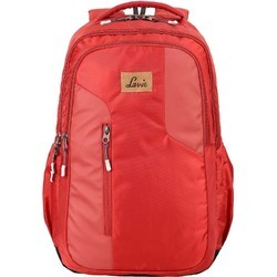 39dc773ccd5b School Backpack - Wholesaler   Wholesale Dealers in India