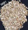 Platinum Nuts Ivory Broken Cashew Kernel - Sbb1, Packaging Type: Tin, Packaging Size: 11kg