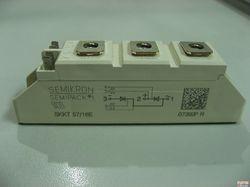Diode Module SKKT57/16E