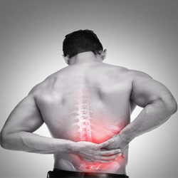 Back And Spine Conditions Treatment Service