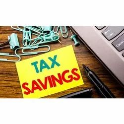 Tax Saving Investment Services