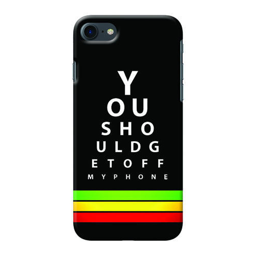 finest selection f13ee 2a71d Fancy Iphone 6 Cover