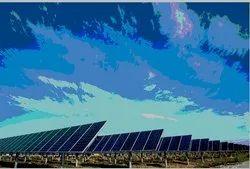 Renewable Energy Facilitation Service