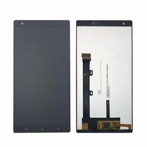 Mobile Display Lenovo X3 LCD Screen With Touch Screen Combo