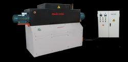 Maxin India Hodis -  H750 Dual AD Pulper Waste Shredder