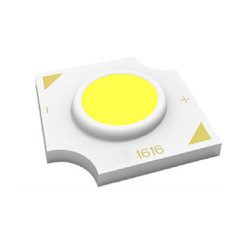 Cob LED White CHIP
