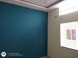 Concrete Frame Structures Residential Projects Hotel Building Constructions Service, Chennai