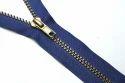 NO 3 Jean Plastic Zipper