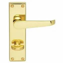 Brass IB-397 Lever Bathroom