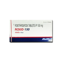 Roxid 150 Tablet