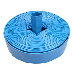LDPE Agriculture Pipes