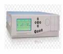 Servopro 4200/4210 Gas Analyzers