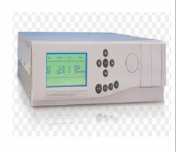 Servopro 4200/4210 Gas Analyzers