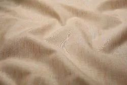 Plain Cotton Shirt Fabrics