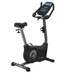 AF632 U Upright Exercise Bike