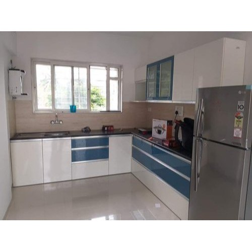 Pvc Modular Kitchen Manufacturer From: PVC Modular Kitchen Manufacturer From Pune