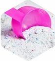 Fabric Detergent