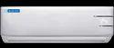 Blue Star Inverter Ac 1 Ton
