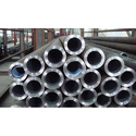 Industrial Alloy Steel Pipe