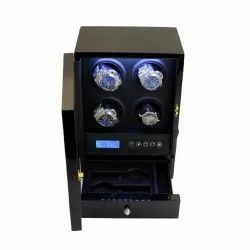 Watch Winder ( 4.0 )