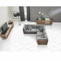 Marble White Floor Tiles