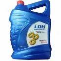 5 Litre EP90 LDH Power Gear Oils