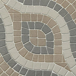 Parking Tile In Coimbatore Tamil Nadu Get Latest Price From Suppliers Of Parking Tile In