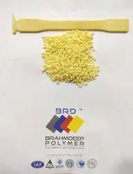 Polyphenylene Oxide Plastic Granule
