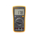 Fluke 17B Plus Digital Multimeters