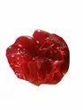 Red Lubricating AP3 Grease