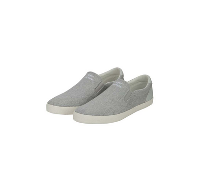 Red Tape Canvas Shoes RSV0045 at Rs