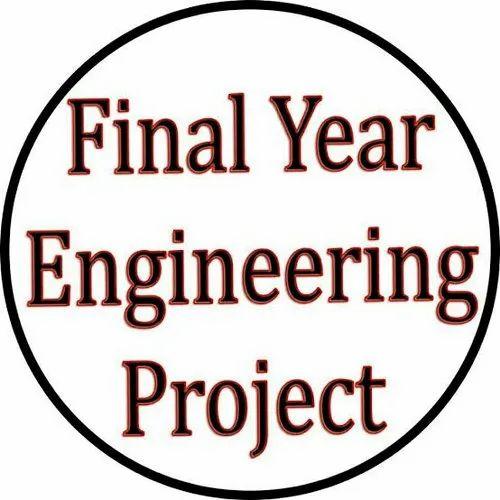 B  Tech/B  E Final Year Projects in Highway Plaza Market, Lpu Law