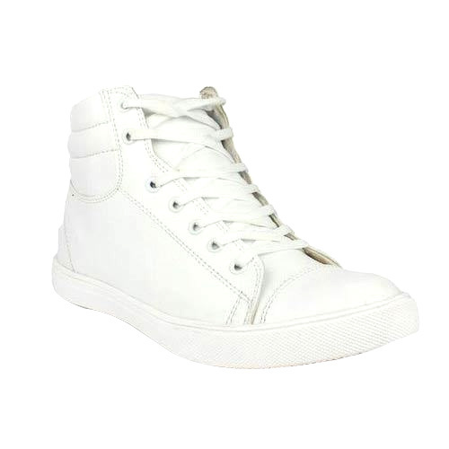 Casual High Neck Men's Shoes, Rs 350