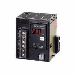 CJ1W-PA202 Omron PLC