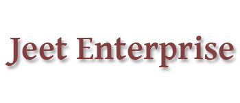 Jeet Enterprise