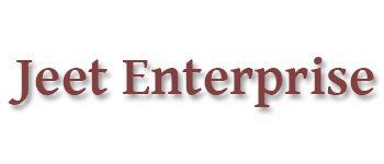 Jeet Enterprise