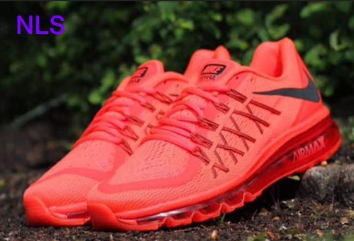 super popular 06537 a3550 Nike Airmax 2017