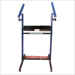 Drafting Drawing Board Stand